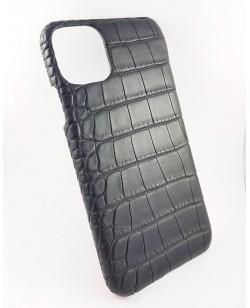 Coque Iphone 11 Pro Max noir