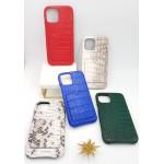 Accessoires smartphone DUC HENRI