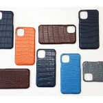 Coques Iphone 11 Pro
