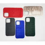 Coques Iphone 12 pro