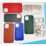 Coques Iphone 12 pro max